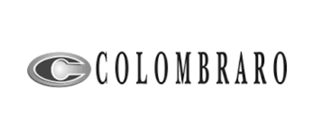 Colombraro